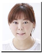 ヘアーメイクアップアーティスト ナチュラルコスメ・パーソナルプロデューサー 小松和子