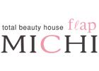 flap_MICHI