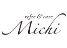 refre_MICHI