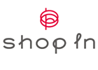shop_in
